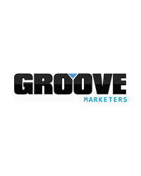 Groove Marketers