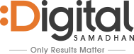 DigitalSamadhan