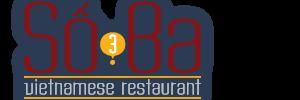 So Ba Vietnamese Restaurant