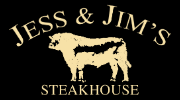 Jess & Jim's Steakhouse