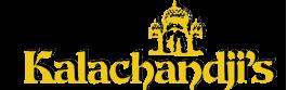 Kalachandji's Restaurant