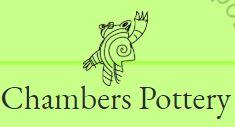 Chambers Pottery