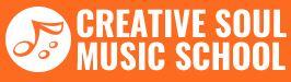 Creative Soul Music School