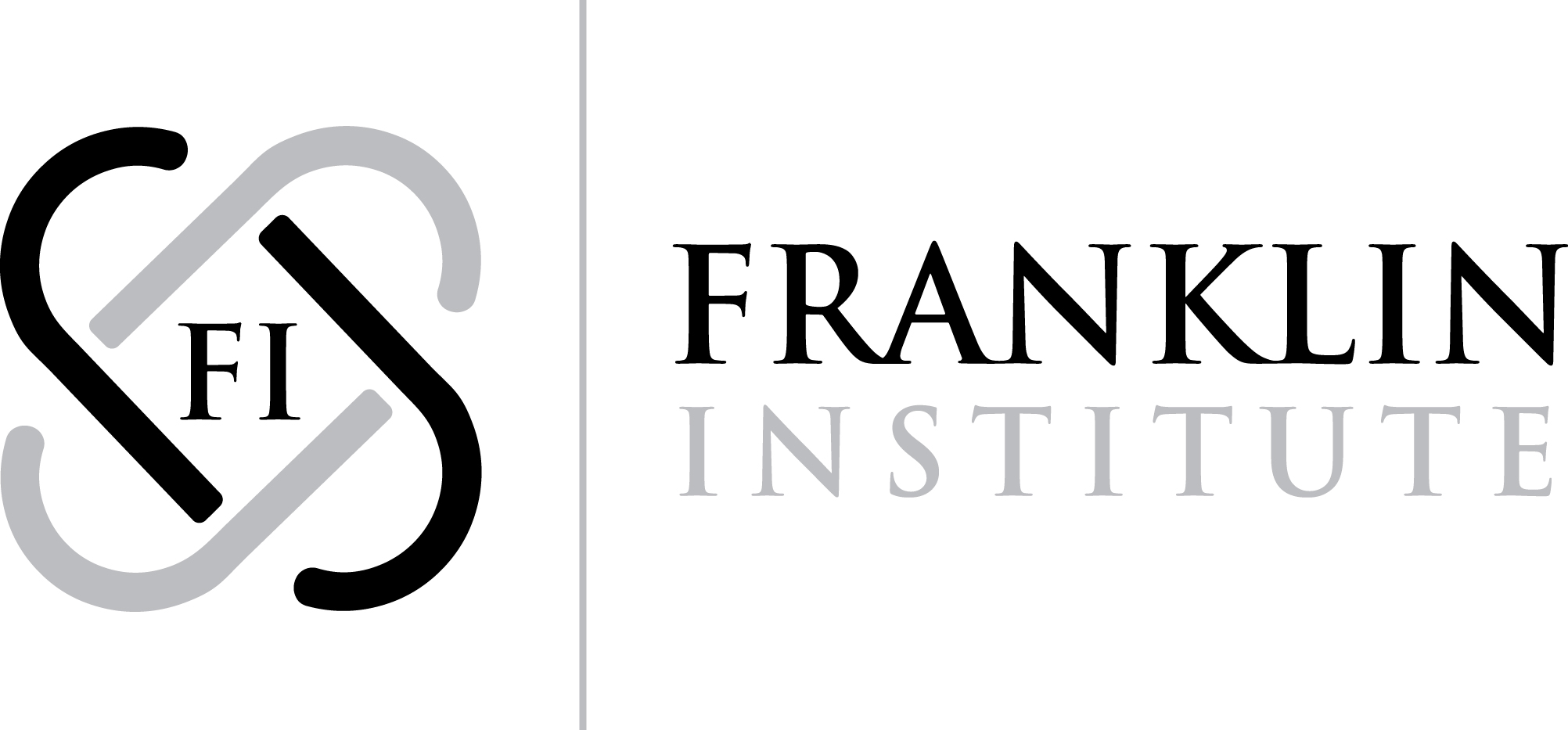 FranklinBarberSchool