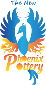 The New Phoenix Pottery