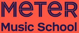 Meter Music School