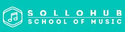 Sollohub School of Music