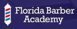 Florida Barber Academy