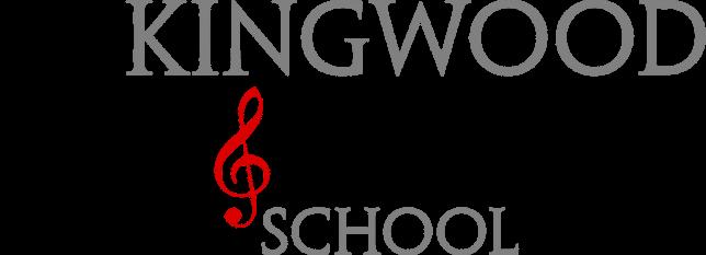 Kingwood Music School