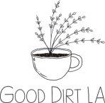 Good Dirt LA