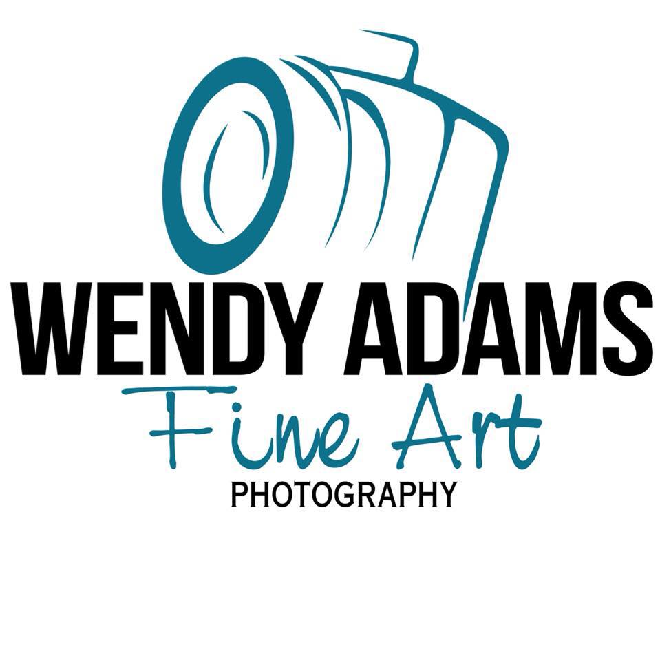 Wendy Adams Fine Art Photography