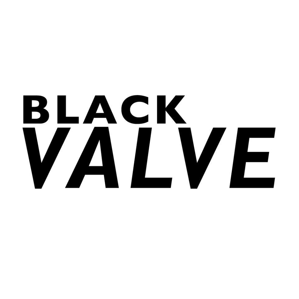 Black Valve Media