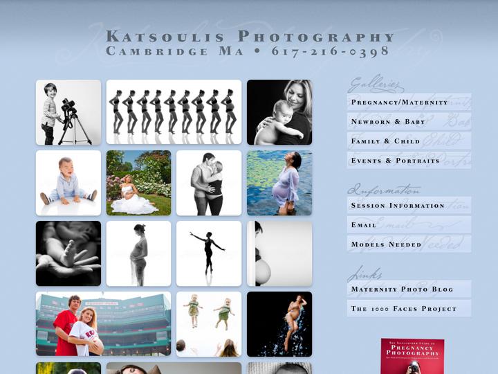 Katsoulis Photography