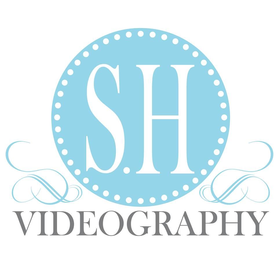 SH Videography