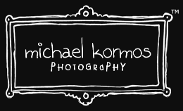 Michael Kormos Photography