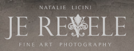 Je Revele Fine Art Photography