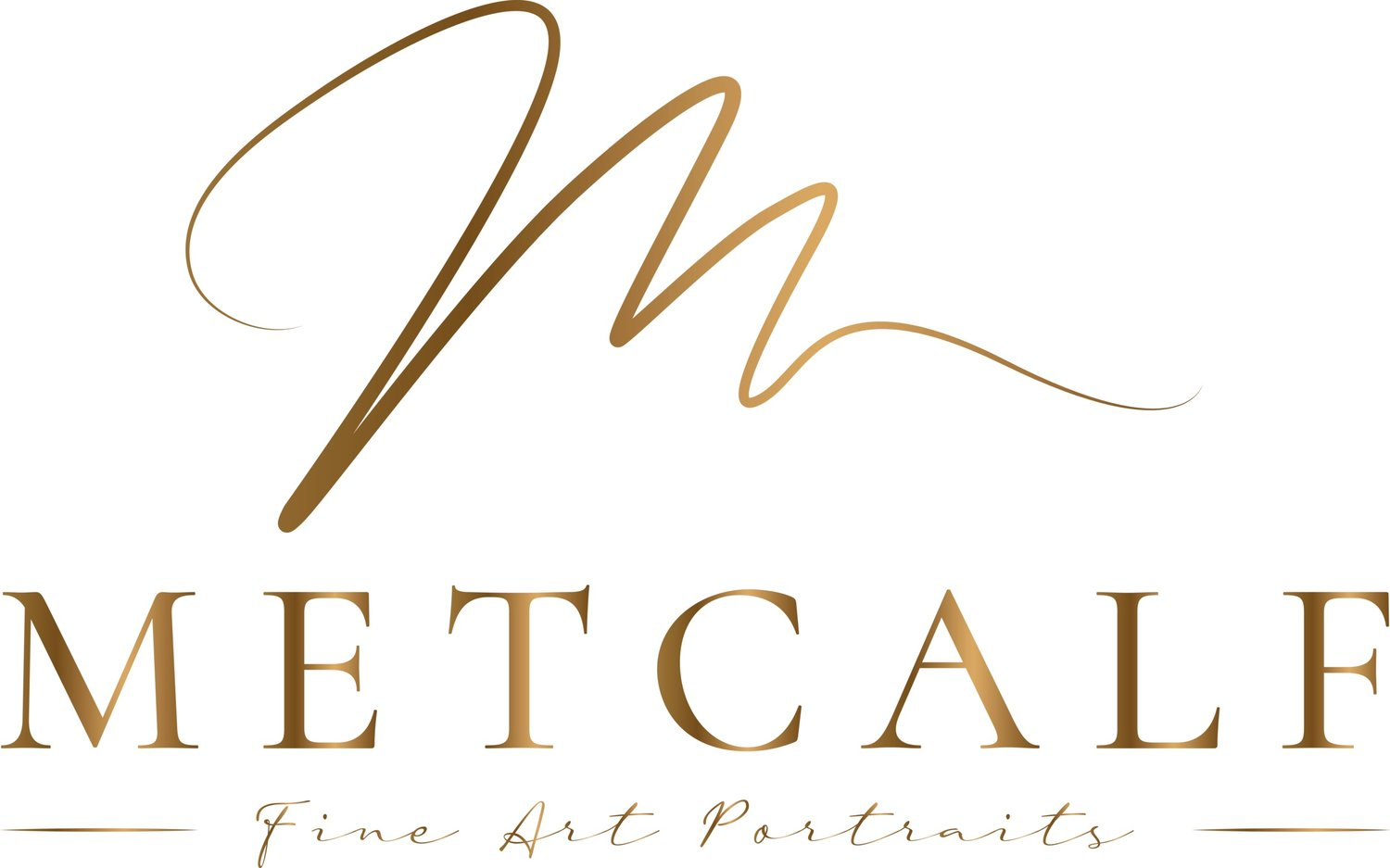 Metcalf Fine Art Portraits