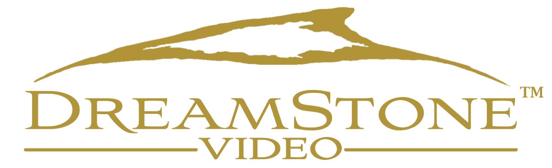 DreamStone Video