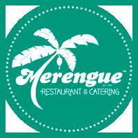 Merengue Restaurant