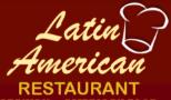 Latin American Restaurant