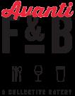 Avanti Food and Beverage