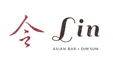 Lin Asian Bar + Dim Sum Restaurant