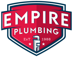 Empire Pulumbing