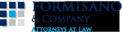 Formisano & Company