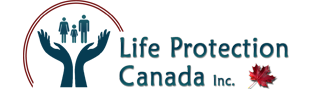 Life Protection Canada