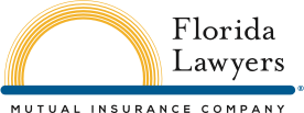 Florida Lawyers