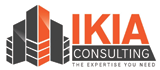 IKIA Consulting Services