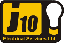 J10 Electrical Services