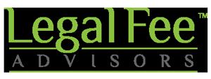 Legal Fee Advisors