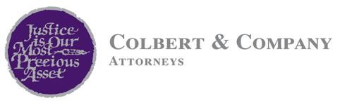 Colbert & Company