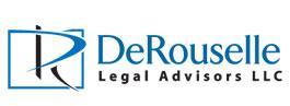 DeRouselle Legal Advisors