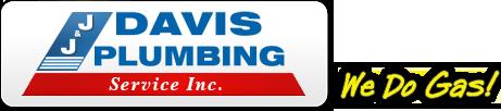 J & J Davis Plumbing Service