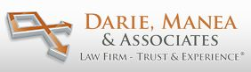 Darie, Manea and Associates