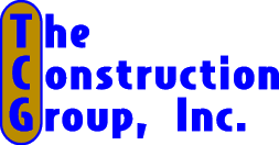 The Construction Group