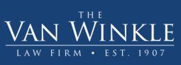The Van Winkle Law Firm