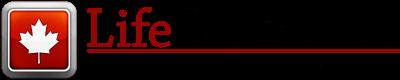 Life Insurance Canada.com