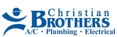 Christian Brothers Plumbing