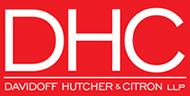 Davidoff Hutcher & Citron LLP