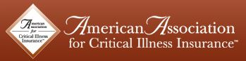 American Association for Critical Illness Insurance