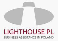 Lighthouse PL