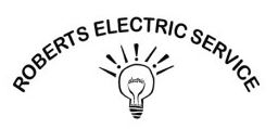 Roberts Electric Service