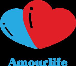 Amourlife