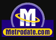 Metrodate