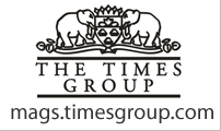 Mags timesgroup