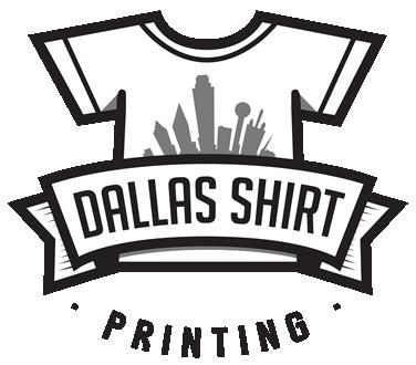 Dallas Shirt Printing