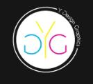 Y Design Graphics